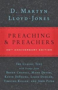 ebfa5-preachingandpreachers
