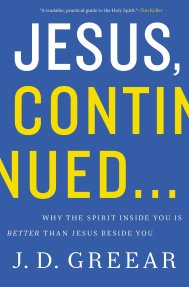 jesus continued.jpg